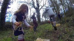 foodforest-planting-Killinaspick.jpg