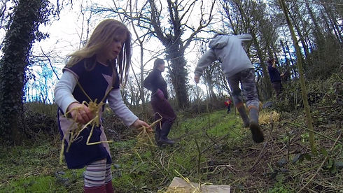 foodforest-planting-Killinaspick.jpg