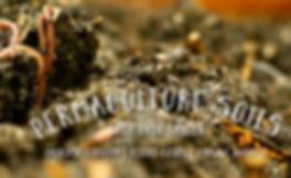 Permaculture-Soils-Paul_taylor-Feature.jpg