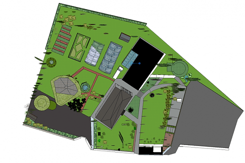kinsale-layout.png