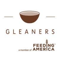 gleaners.jpg