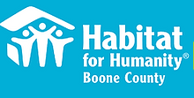 Habitat for Humanity Boone County.png