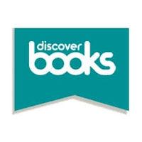 Discover books image.jpg