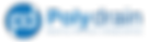 Polydrain-Website-Logo-Colour.png