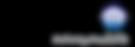 cromar-logo-black-2019.png
