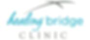 HBC logo (2).png