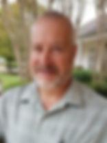 Steve's Bio Pic.jpg