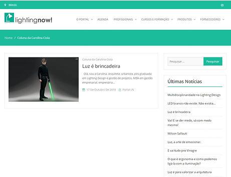 apresentação_lighting_now.jpg