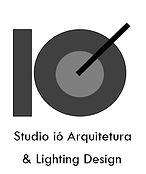 logo_studio_ió_novo.jpg
