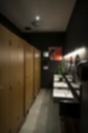 casa de show em SP_008.jpg