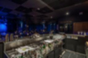 casa de show em SP_003.jpg
