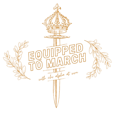 Equipping to March(2).png