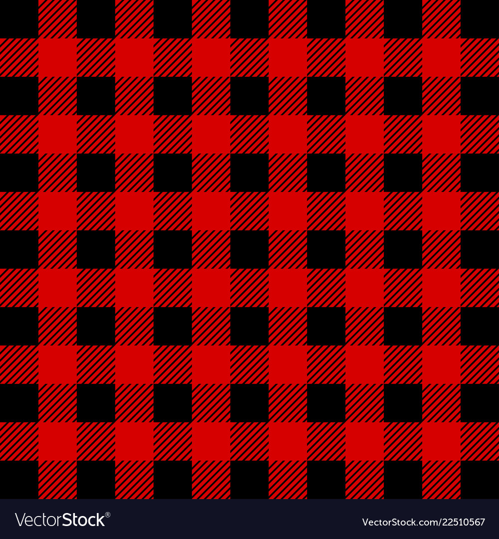 lumberjack-buffalo-plaid-seamless-patter