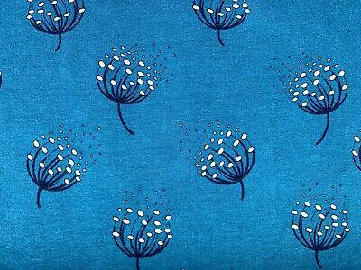 Cow-parsley-sweat-sweatshirt-fabric-Stof