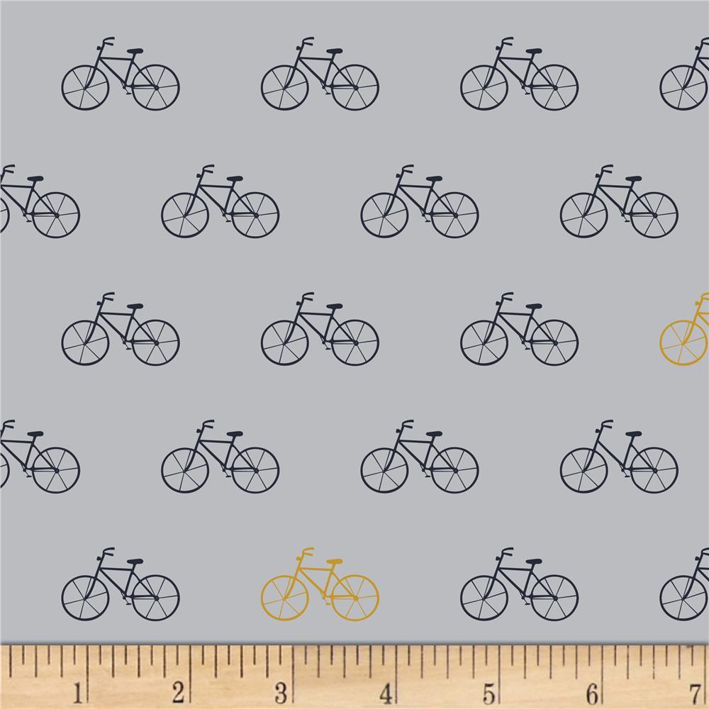 Stof Bikes