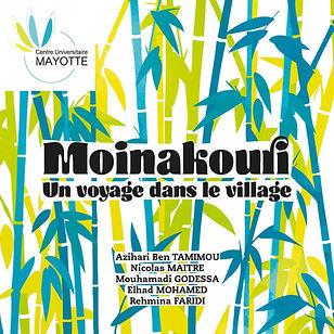 Moinakouri - couv1.jpg