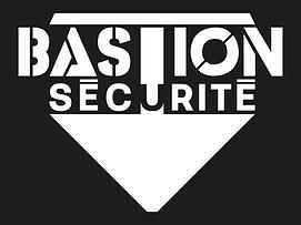 BS Logo blanc.png