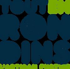 Logo_Toutenrondins_carré.png