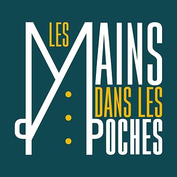 Logo Les Mains dans les Poches