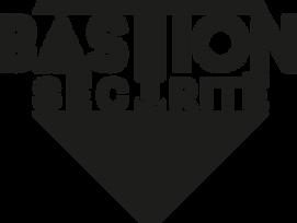 BS Logo noir.png