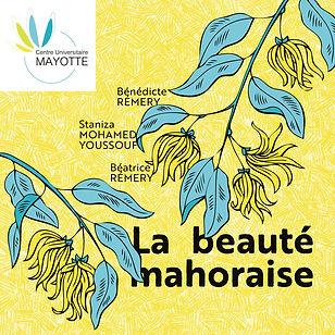 La-beauté-Mahoraise---Couv-recto.jpg