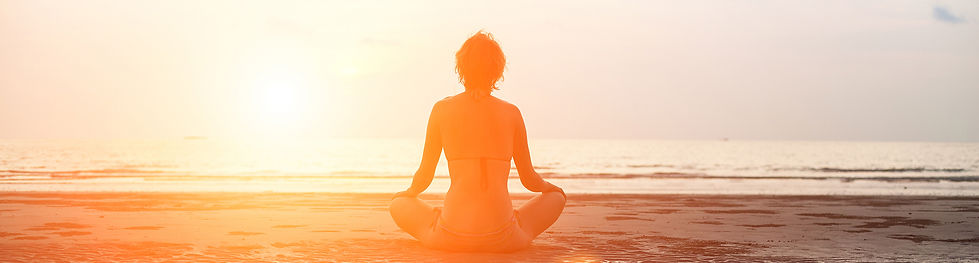 meditation, yoga, mindfulness