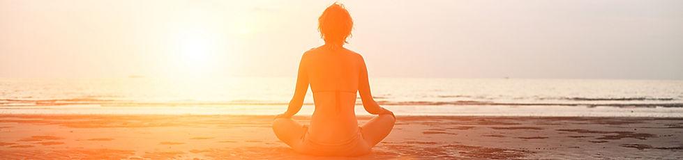 Pmr, progressive Muskelentspannung, Unruhe, Stress, Entspannen, ruhig werden, Stressbewältigung, Methoden bei Stress