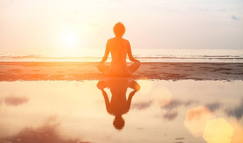 méthode de relaxation