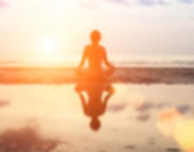 Melé Yoga Meditation