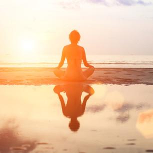 Stressbewältigung mit Achtsamkeit