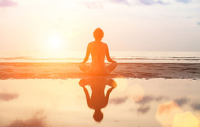 Councelling and Meditation Sunshine Beach