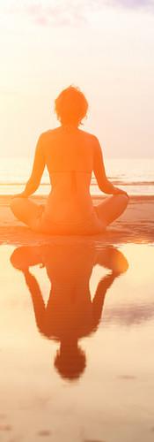 Psihoterapija pomaga tudi pri sproščanju notranjih napetosti. Posledično se počutite bolje in lahko učinkoviteje funkcionirate v življenju.