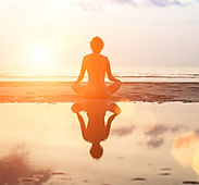 Yoga, Balance und Ausbildung