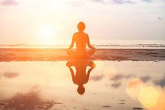 STUDIO VDANSE - Yoga