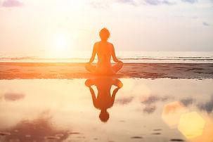 Tratamento de baixa autoestima com hipnose clínica
