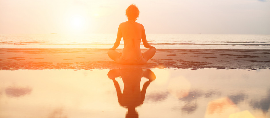 Tips for deeper and more meaningful meditation