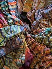 socks-4253585_1920.jpg
