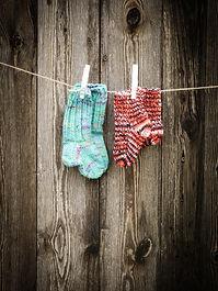 socks-2891302_1920.jpg