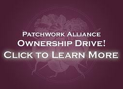 Membership Drive Click Here.jpg