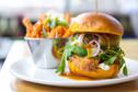 Encore invests in Mildreds vegetarian restaurant group