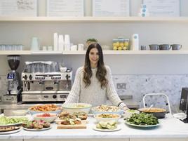 Encore backs Detox Kitchen expansion with £2 million investment