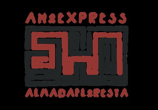 aho_almadafloresta_positivo.png