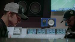 Studio Session Jul.13.20