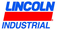 Lincoln Industrial Grease Lubrication Systems