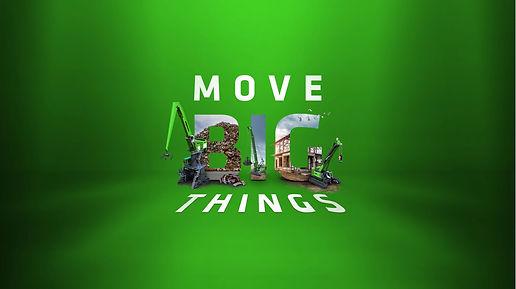 MoveBigThings.jpg