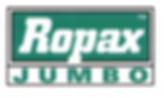 Ropax Logo.png