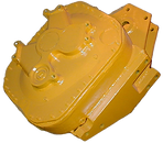 Letourneau Gear Box
