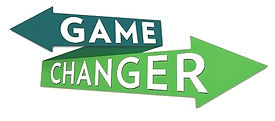 game-changer_edited.jpg