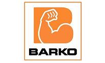 Barko Hydraulics
