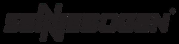 Sennebogen Logo Black.png
